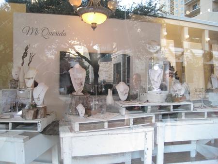 San Antonio Center City OPEN Pop Up Shops
