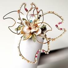 Unique fashion accessories