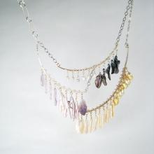 Douro Necklace