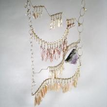 Ebro Necklace