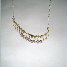 Minho Necklace