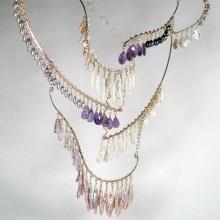 Quivir Necklace